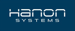 Hanon Systems_New Release Thumnail_0.jpg